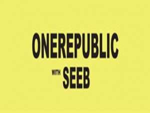 دانلود اهنگ rich love از onerepublic ft seeb